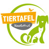 Tiertafel RheinErft e.V.