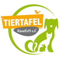 Fill 200x200 tiertafel rheinerft logo
