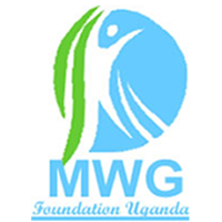 Fill 200x200 fb mwg logo