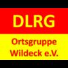 DLRG OG Wildeck e.V.