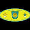 Förderverein der Grundschule Sonnewalde e.V.