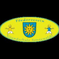 Fill 200x200 logo gelb