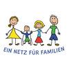 Ambulantes Kinder- und Jugendhospiz Halle gGmbH