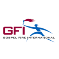 Fill 200x200 gfi logo