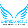 Förderverein United Angels Synchroneiskunstlauf eV