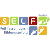 Fill 200x200 logo selfev ganz dina4