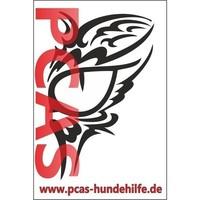 Fill 200x200 pcas logo deutsch hochkant