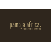 Fill 200x200 1468680547 pam logo brown