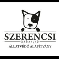 Fill 200x200 szerencsi logo