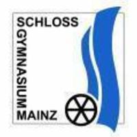Fill 200x200 logo schlossgymnasium mainz