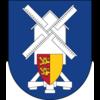 Schüzenverein Müllingen e.V.