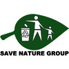 Save Nature Group