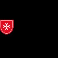 Fill 200x200 malteser logo