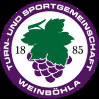 Fill 200x200 tus weinboehla logo