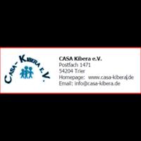 Fill 200x200 casa kibera logo