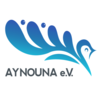 Aynouna e.V.