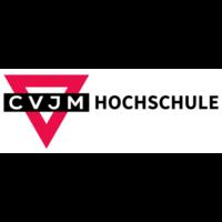 Fill 200x200 bp1518683701 logo cvjm hochschule 2017