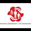 Deutsche Arbeitslosen- und Sozialwerke
