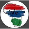 WE for Gambia - Wissen ermöglichen für Gambia e.V.