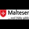 Malteser Hilfsdienst e.V Berlin