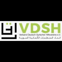 Fill 200x200 bp1523277192 logo vdsh fb