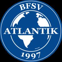 Fill 200x200 atlantik logo blau1