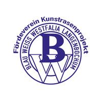 Fill 200x200 bwwl f rderverein logo