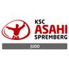 KSC ASAHI Spremberg e.V.