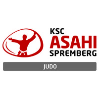 Fill 200x200 asahi logo mit rand