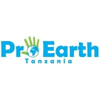 Fill 200x200 logo pro earth tanzania ohne rand