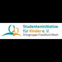 Fill 200x200 sfk logo