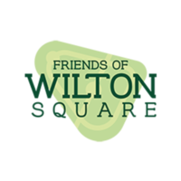 Fill 200x200 fo wiltonsquare logo small