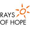 Rays of Hope e.V.