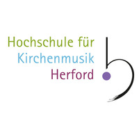 Fill 200x200 logo hochschule f r kirchenmusik herford