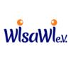 WisaWi e.V. (Wiesbadener sagen Willkommen)