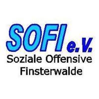 Fill 200x200 logo sofi