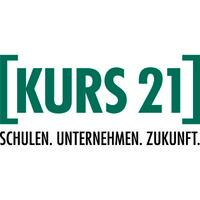 Fill 200x200 kurs21 logo 4c zum druck 1