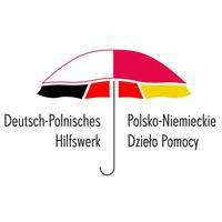 Fill 200x200 1467033251 deutsch polnisches hilfswerk