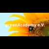 greenAcademy e. V.