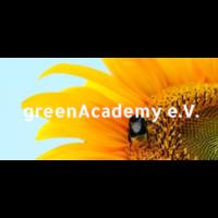Fill 200x200 1467029730 greenacademy logo