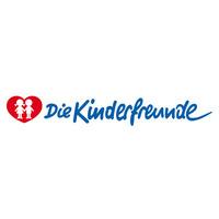 Fill 200x200 1467033728 logo kinderfreunde standard