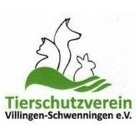 Fill 200x200 1467034837 tvs logo