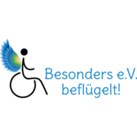 Fill 200x200 bp1472140763 besonders ev logo slogan 577x250px