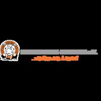 Fill 200x200 1467188512 logo13