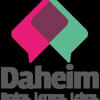 Fill 200x200 1467195524 daheim logo v1 rgb
