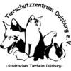 Tierschutzzentrum Duisburg e. V.