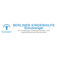 Fill 200x200 1467212412 logo schutzengel