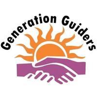 Fill 200x200 1467280887 g.g logo