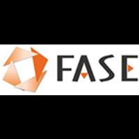 Fill 200x200 1467290115 logo fase