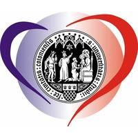 Fill 200x200 1467293418 emblem okt07 rgb jpg